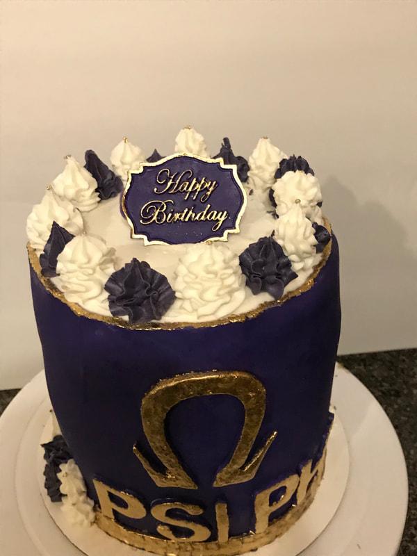 Incredible Cakes Lady Cakes Funny Birthday Cards Online Elaedamsfinfo