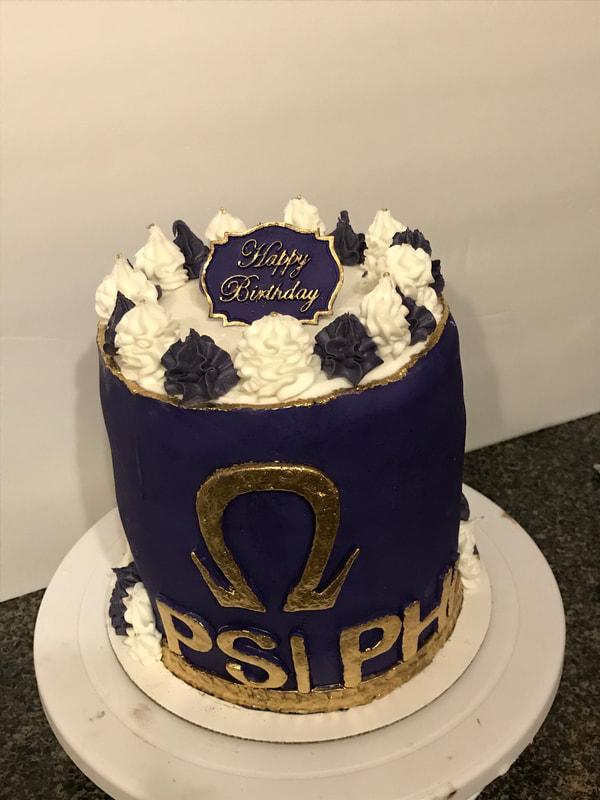 Superb Cakes Lady Cakes Funny Birthday Cards Online Elaedamsfinfo